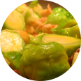 Brussels sprouts thumbnail