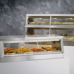 Countertop_gallery_CW-114 with food and CW-216
