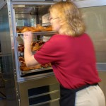 HeatedHolding_gallery_Food loading in heated holding cabinet 2