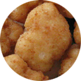 fried-cauliflower