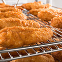 Chicken_Strips_On-Rack_Close_up-2_Final