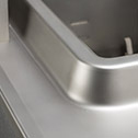 PXE_Stainless_Corner_Close_Up_Final
