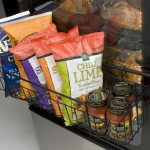 EPC Side Baskets chips salsa - gallery