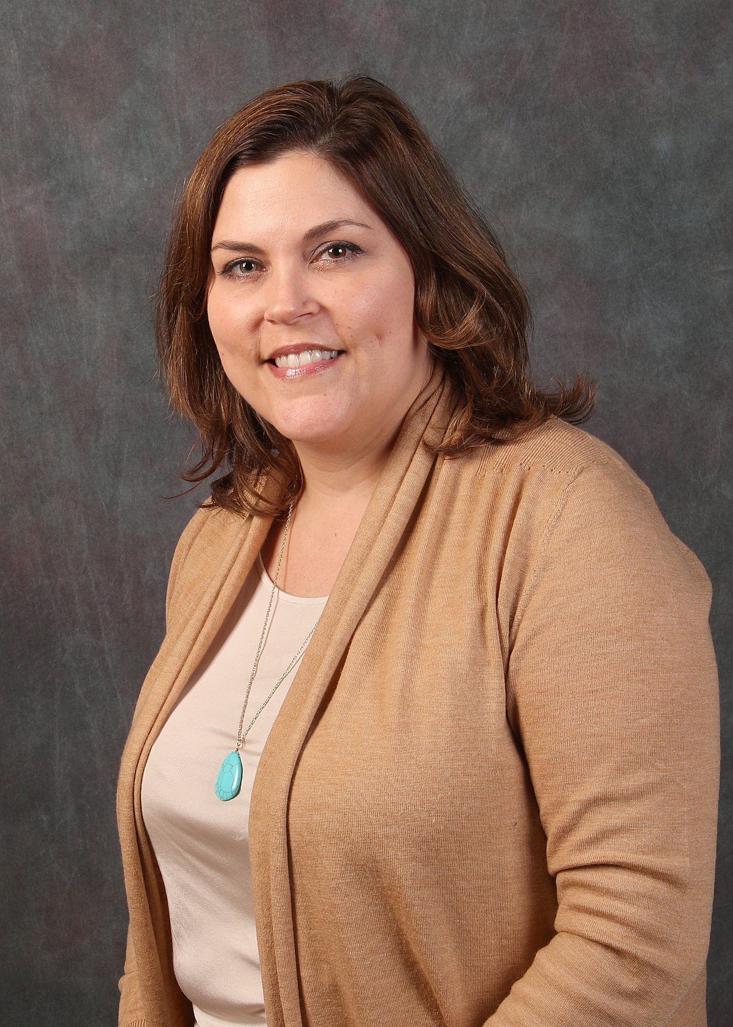 Kimberly Eros, Henny Penny Project Manager